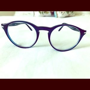 Persol glasses 3092v size 48-19-145
